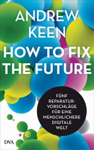 Keen_AHow_to_fix_the_future_186594