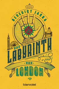 Jacka_BDas_Labyrinth_von_London_1_182672