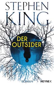 King_SDer_Outsider_190538