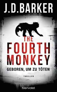 Barker_JDThe_Fourth_Monkey_Geboren_181570