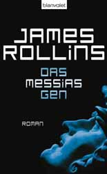 Rollins_JDas_Messias-Gen_98175