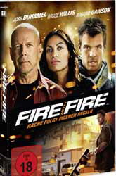 Fire_with_Fire_DVD_3D