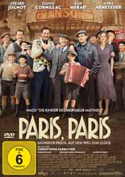 ParisParis_DVD_Cover
