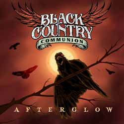 BCC_Afterglow_Cover_500