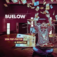 Buelow_Album Cover_1000