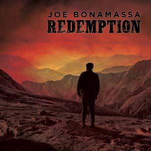 Joe Bonamassa _Redemption_cover_1000