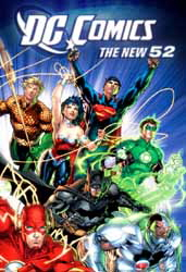 DC_Comics_The_New_52